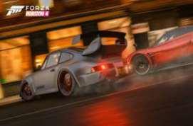 Forza Horizon 4 download - Chương Dương